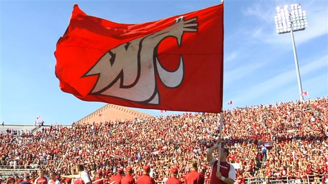 cougs1
