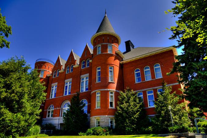 thompson-hall-the-old-administration-building-on-the-wsu-campus-david-patterson