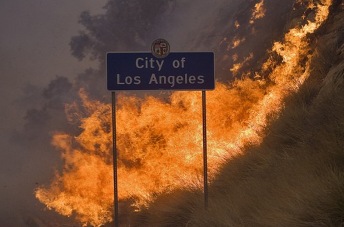 worst-brush-fires-southern-california-los-angeles