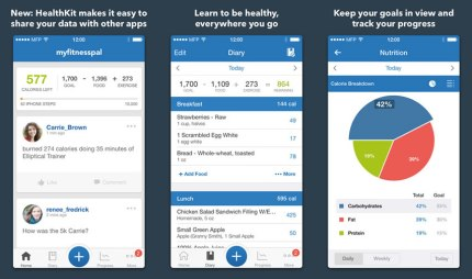 myfitnesspal_screenshots