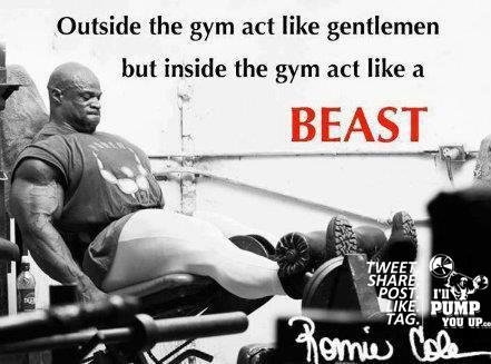 Ronnie-Coleman-Quotes-Sayings-005